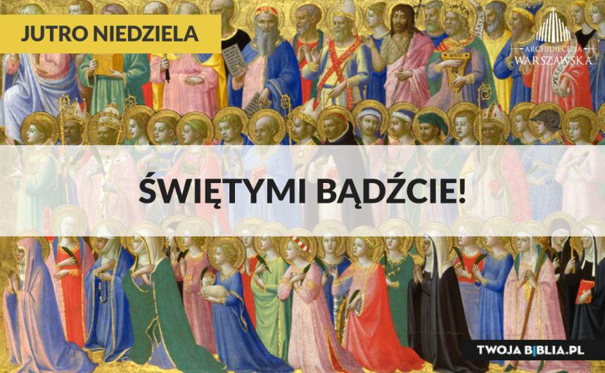 http://stacja7.pl/wp-content/uploads/2014/02/%C5%9Bm-1200x750-copy-860x530.jpg