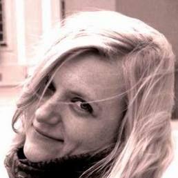 Alicja Samolewicz - Jeglicka
