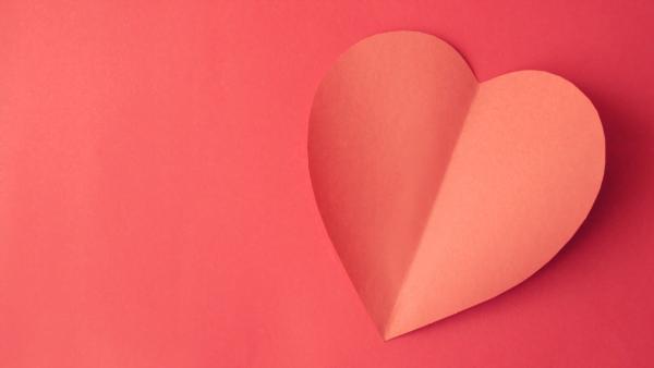 Cytaty świętych. 10 prawd o miłości