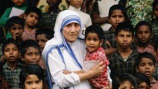 Już wprzyszłym roku kanonizacja Matki Teresy?