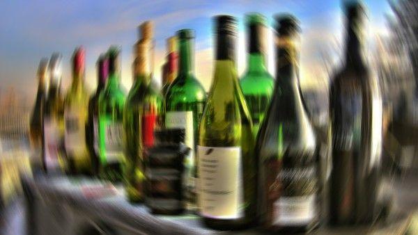 Osiem milionów Włochów nadużywa alkoholu