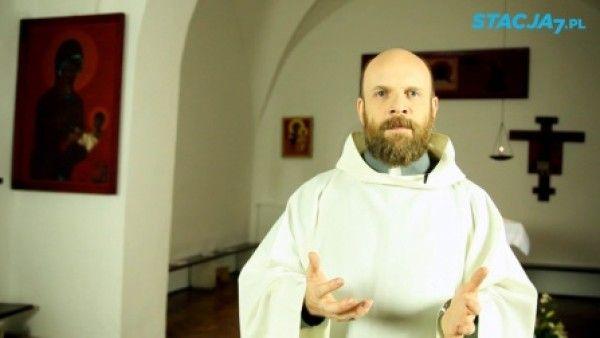 SACROLABORKI: Msza Święta - cz.7