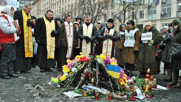 Sukces akcji Caritasu na rzecz Ukrainy