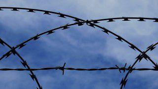 Franciszek: mury przeciw imigrantom runą