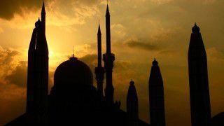 Miłosierdzie tematem tegorocznego Dnia Islamu