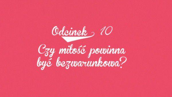 odc10