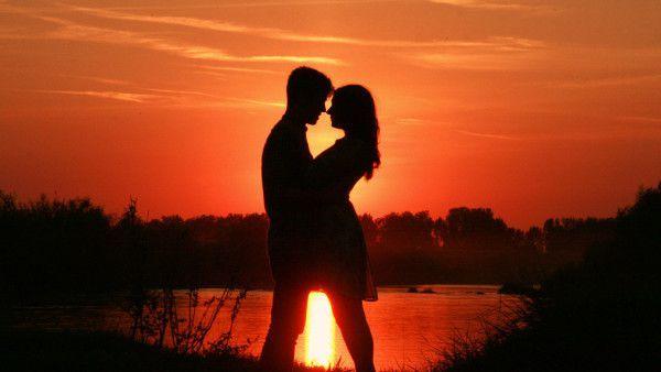 couple-9159841