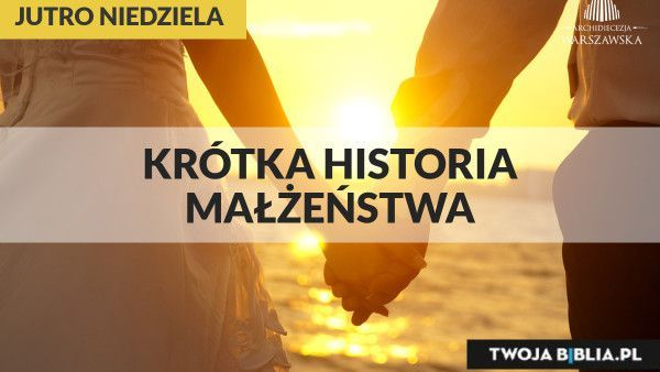 krotka_historia_1200X900