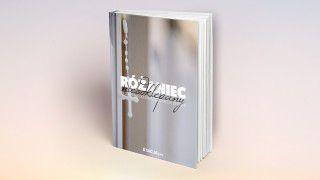 Różaniec nieodklepany. Modlitwa doświadczonych życiem (ebook)