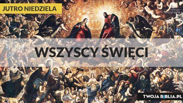 wszyscy_swieci_1200X900