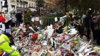 Paryż: dwie osoby zabite woperacji antyterrorystycznej