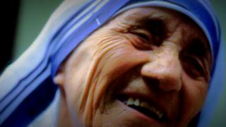 Kanonizacja Matki Teresy wewrześniu? Watykan zaprzecza