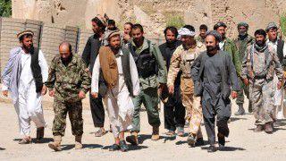 Atak nahotel. Dżihadyści wzięli 170 zakładników