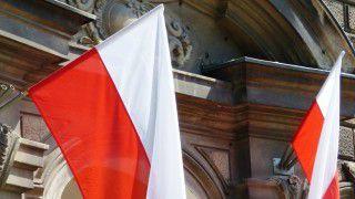 CBOS: większość Polaków ma zaufanie doKościoła