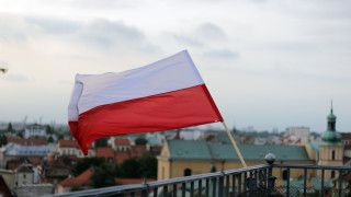 Polska wstecznikiem narodów? Obalamy mity