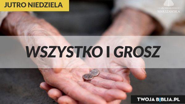 grosz_1200X900