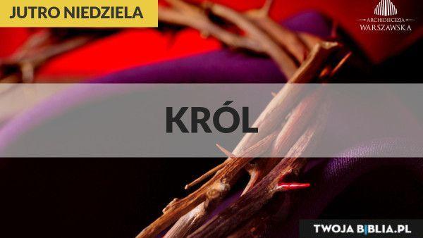 krol_1200X750