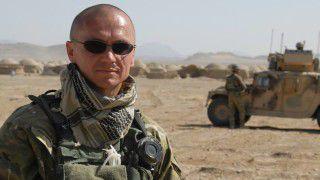 Gen. Polko ozagrożeniu naŚDM: należy szkolić wolontariuszy