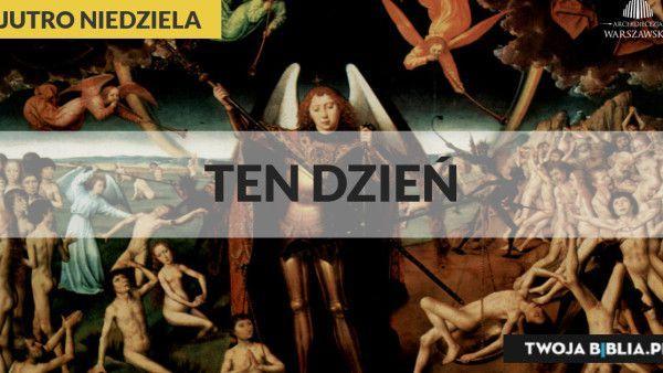ten_dzien_1200X900