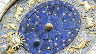 Papież: czytamy horoskopy czy ufamy Jezusowi?