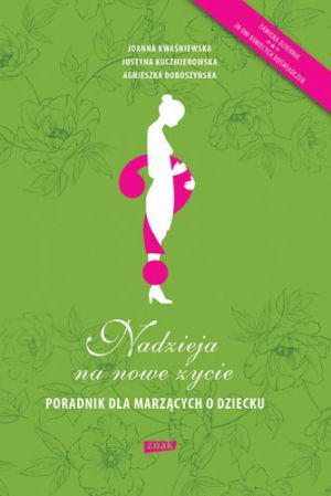 Kwasniewska_Nadzieja-na_500pcx