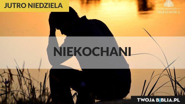 niekochani_1200X750