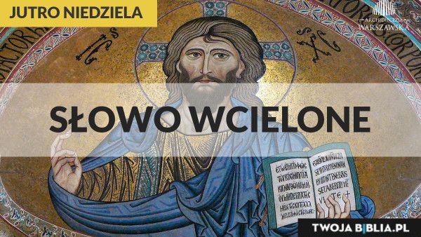 slowowcielone_1200X750