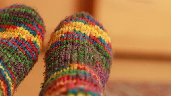 sock-999052_1920