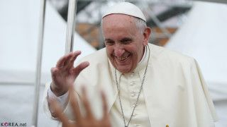 Papież: Odpowiadajmy przebiegłością naprzebiegłość