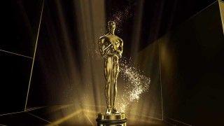 """Oscary: """"Przełęcz ocalonych"""" zdobywcą dwóch statuetek"""