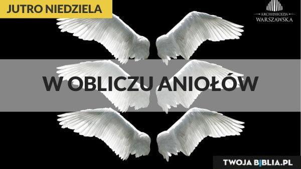 w_obliczu_aniolow_1200X750