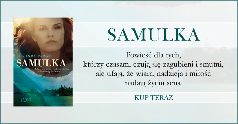 wklejka_samulka