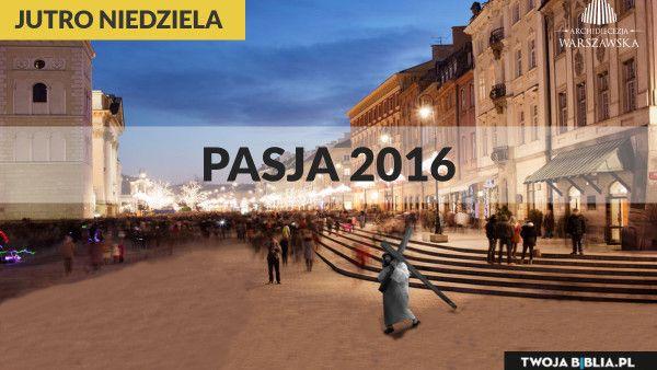2pascha2016_1200x750