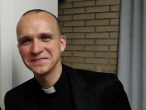 ks. Piotr Jutkiewicz