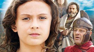 Młody Mesjasz. Jak wyglądało dzieciństwo Jezusa?