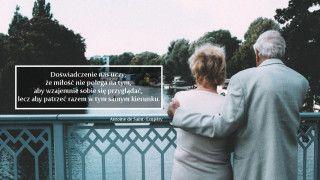 Ks.Pawlukiewicz omiłości, małżeństwie inie tylko