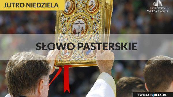 slowopasterskie_1200x750