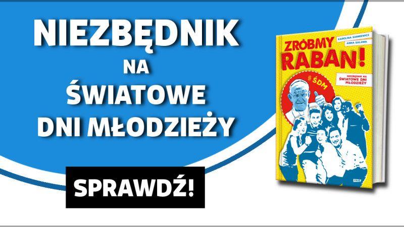 http://www.znak.com.pl/s7?utm_source=stacja7&utm_medium=wklejka&utm_content=s7kodpromocja33&utm_campaign=niezbedniknasdm