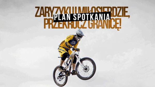 zmpg-plan
