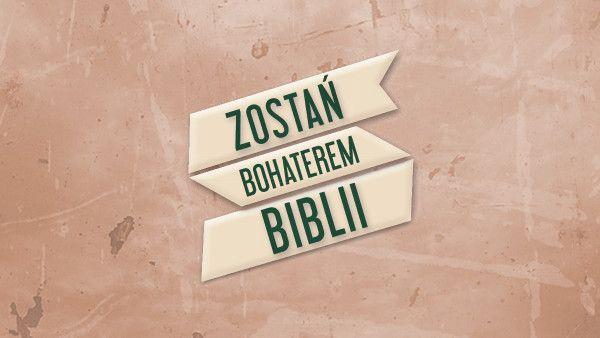 http://stacja7.pl/styl-zycia/dobry-pomysl-na-komunijny-prezent/