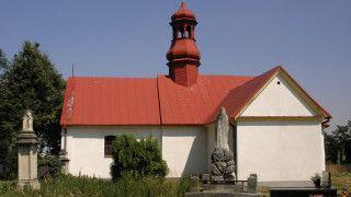 Radom: zarzuty prokuratury dla sprawcy profanacji kościoła
