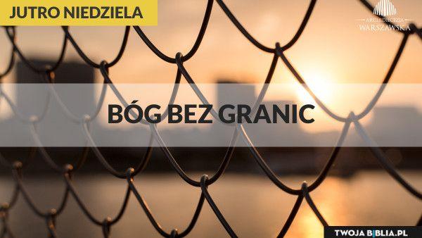 bogbezgranic_1200x750