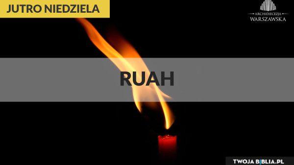 ruah_1200x750