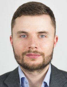 Dominik Kołodziej