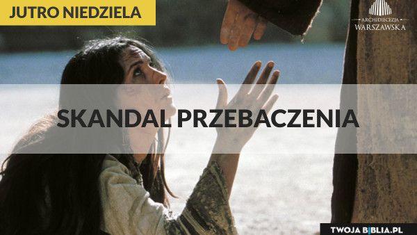 skandal_przebaczenia3_1200X750