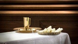 Apel douczestników ŚDM: zapamiętajcie datę swojego chrztu