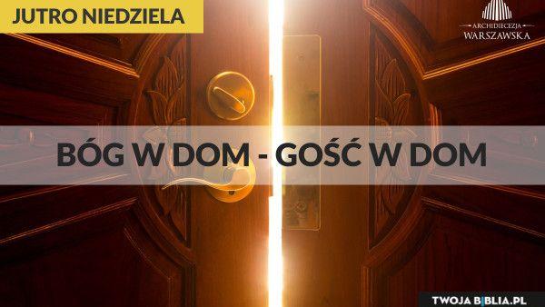 bogwdom_goscwdom_1200X750