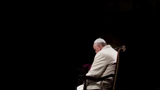 Papież: będziemy niezwykle surowi wobec księży-pedofilów