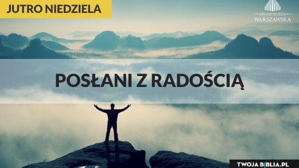 poslani_1200x750