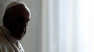 Papieskie kondolencje pokatastrofie lotniczej wKirgistanie